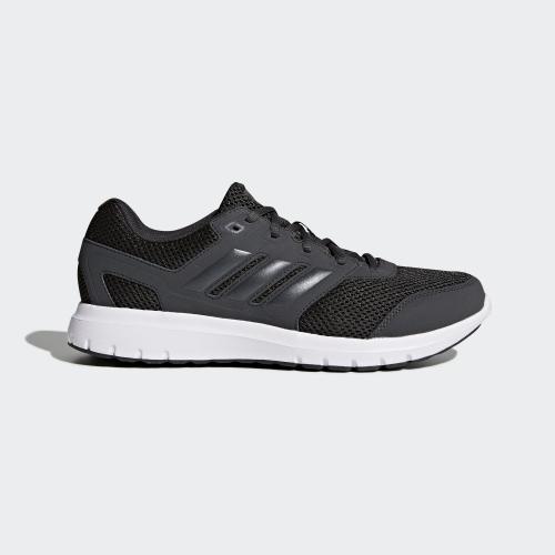 Adidas Buty męskie Duramo Lite 2.0 grafitowe r. 41 1/3 (CG4044)