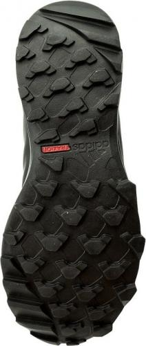 70a291bae20d4b Adidas Buty męskie Terrex Tracerocker czarne r. 41 1/3 (CM7593) w ...