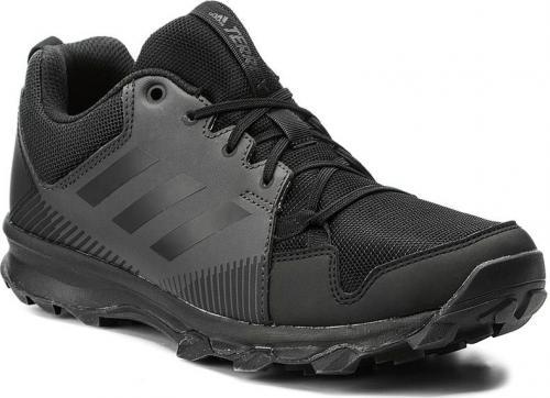 Adidas Buty męskie Terrex Tracerocker czarne r. 48 (S80898)