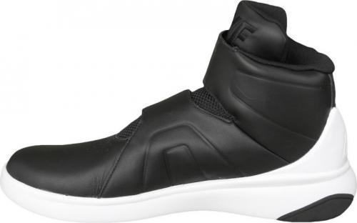 Nike Buty męskie Marxman czarne r. 42.5 (832764-001)