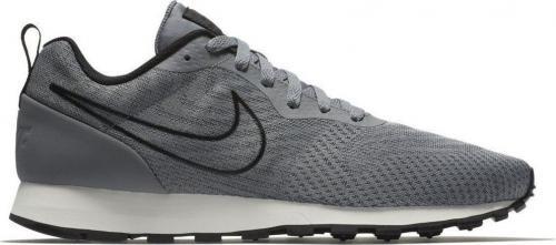 Nike Buty męskie MD Runner 2 Eng Mesh szare r. 40 (916774-001)