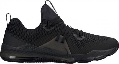 Nike Buty męskie Zoom Train Command czarne r. 40 (922478-004)
