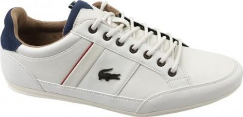 a37335b61d21b Obuwie miejskie męskie Lacoste - sneakers w Sklep-presto.pl