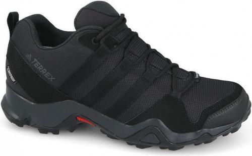Adidas Buty męskie AX2 CP czarne r. 44 (CM7471)