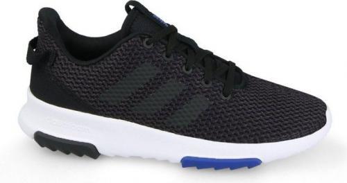 397ea66956ef3 Obuwie sportowe damskie Adidas - Nike, Adidas, Asics w Sklep-presto.pl