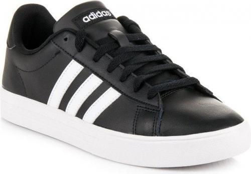 size 40 17319 846d1 Adidas Buty męskie Daily 2.0 czarne r. 42 (DB0161)