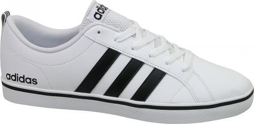 Adidas Buty męskie Pace VS białe r. 42 2/3 (AW4594)