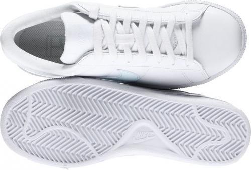 Nike Buty damskie Tennis Classic białe r. 36.5 (312498 135)