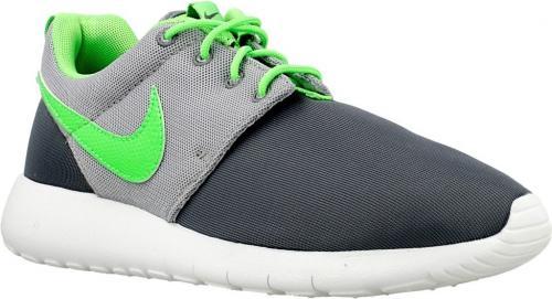 Nike Buty damskie Roshe One Gs szare r. 38 1/2 (599728-025)