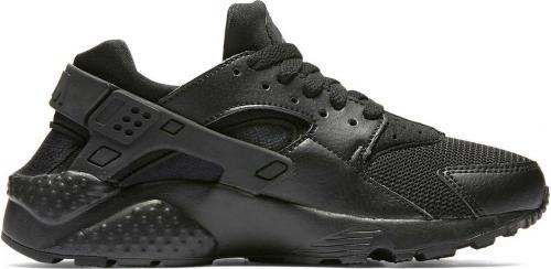 check out 14d96 3c78e Nike Buty damskie Huarache Run 634835-012 czarne r. 36.5
