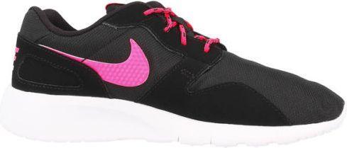 Nike Buty damskie Kaishi Gs czarne r. 38.5 (705492-001)