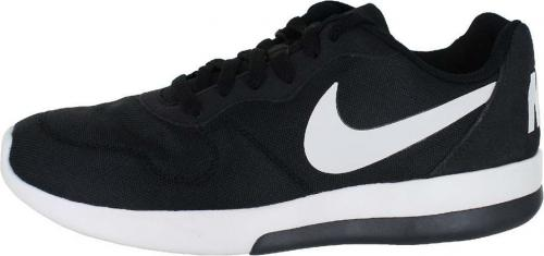 Nike Buty męskie Md Runner 2 Lw czarne r. 45 (844857-010)