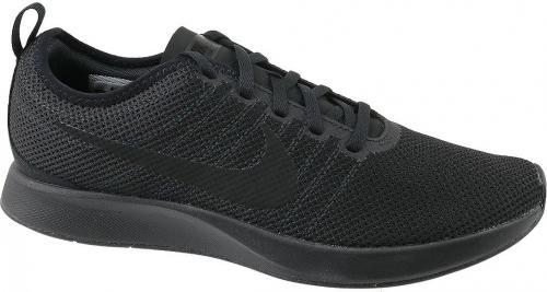 Nike Buty męskie Dualtone Racer czarne r. 42 (918227-006)