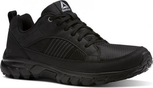 Reebok Buty męskie Dmx Ride Comfort 4.0 czarne r. 40 1/2 (BS9605)