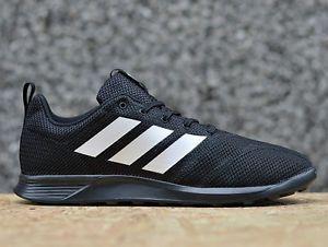 Adidas Buty Ace 17.4 TR czarne r.44 2/3 (BB4436)