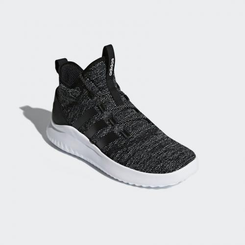 Adidas Buty m?skie Ultimate B Ball czarne r. 42 (DA9653) ID produktu: 4572560