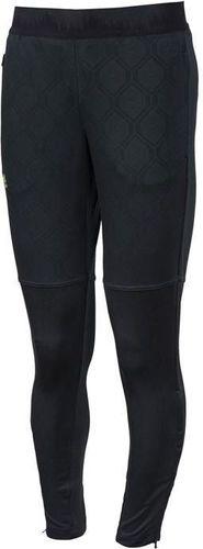 Adidas Spodnie męskie Messi Training Pants czarne r. S (AC6135)