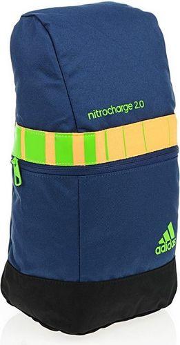 22ddf77f007b3 Adidas Torba sportowa Canta Bag granatowa (G91460)