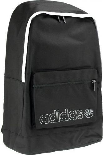 d0e9b3a616306 Adidas Plecak sportowy Neo Base BP 21.8L czarny (AB6625)