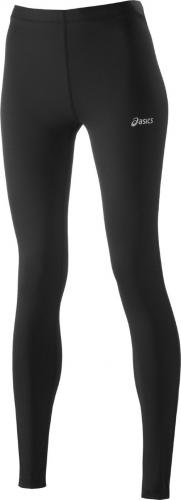 Asics Spodnie damskie Essentials Tight czarne r. L (113463-0904)