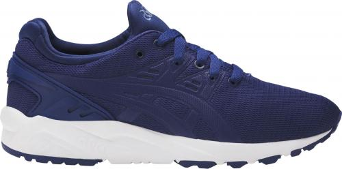 Asics Buty damskie Gel-Kayano Trainer Evo GS Navy r. 39,5 (C7A0N-4949)