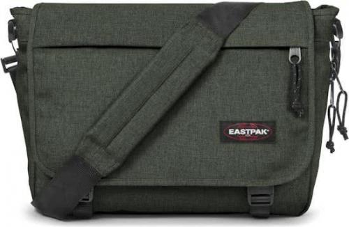 Eastpak Torba  Delegate Bag (EK07697Q)