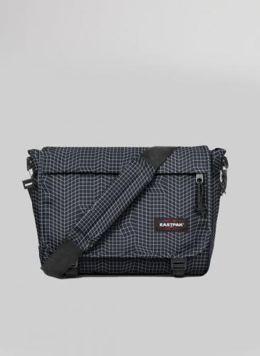 Eastpak Torba Delegate Bag (EK07667Q)
