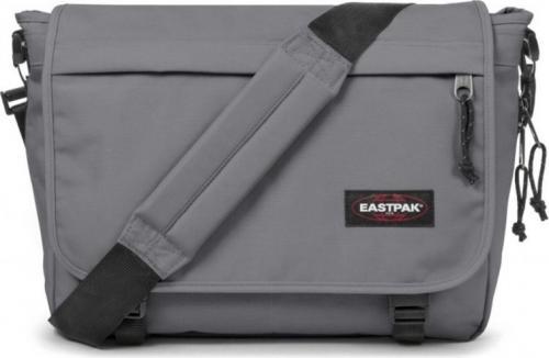 Eastpak Torba  Delegate Bag (EK07686P)