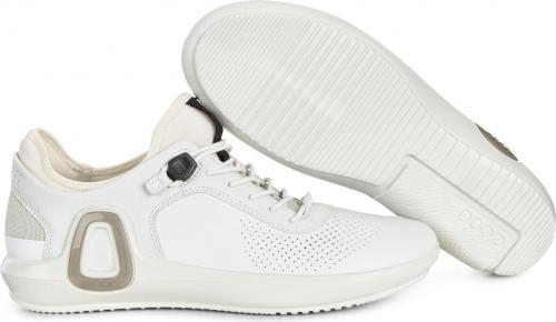 Ecco Buty damskie Intrinsic 3 białe r. 35 (83955301007)