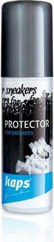 KAPS  Pochłaniacz Wilgoci Sneakers Protector 100 ml