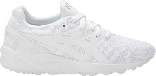 Asics Buty damskie Gel-Kayano Trainer Evo GS White r. 39,5 (C7A0N-0101)