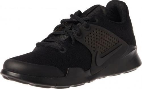 Nike Buty damskie Arrowz GS czarne r. 36.5 (904232-004)