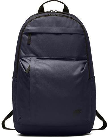 9c5d11929fa37 Nike Plecak Sportswear Elemental Backpack (LBR BA5768 451)