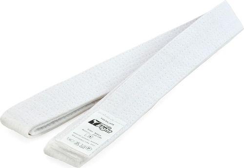 Profight Pas Do Karate Biały 260cm