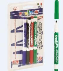 Carioca Markery tablicowe