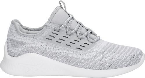 Asics Buty damskie FuzeTora Twist Mid Grey/White r. 38 (1022A005-020)
