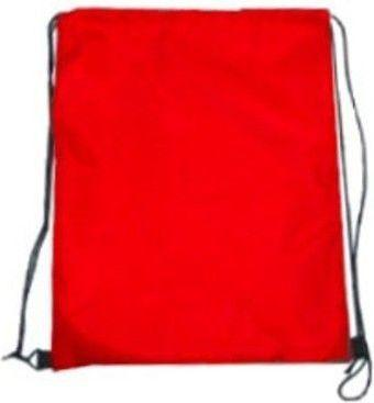 PASO Worek na buty (17-712CZE)
