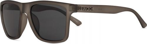 Woox Okulary przeciwsłoneczne Repello Cana szare