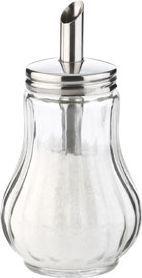 Tescoma  Cukiernica dozyjaca 250 ml CLASSIC