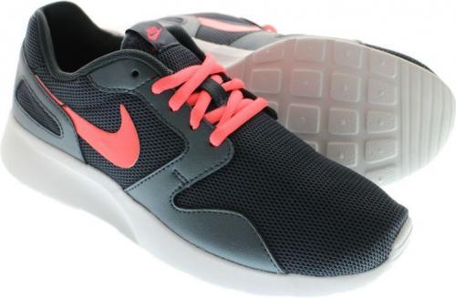 Nike Buty damskie Kaishi szare r. 38.5 (654845-061)