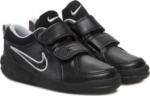 Nike Buty dziecięce Pico 4 Psv czarne r. 33.5 (454500-001)