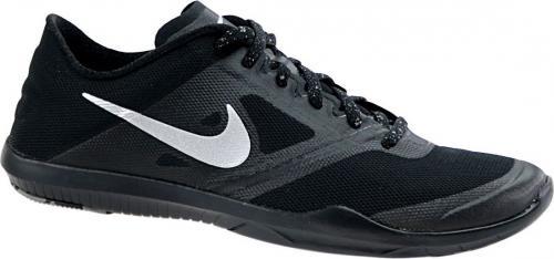 Nike Buty damskie Studio Trainer 2 Wmns  czarne r. 36 (684897-010)