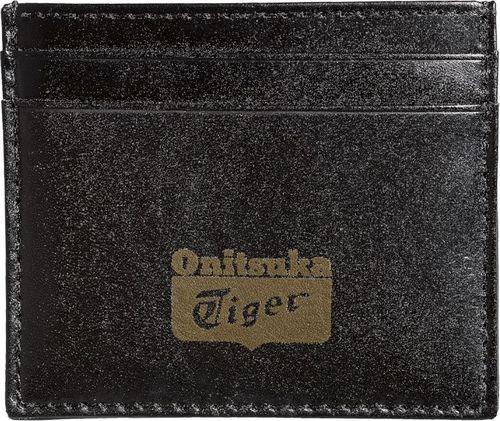 Onitsuka Tiger Asics Card Wallet 113940-0904   One size