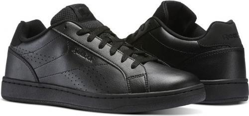 5e14e56b460c Obuwie miejskie męskie Reebok - sneakers w Sklep-presto.pl