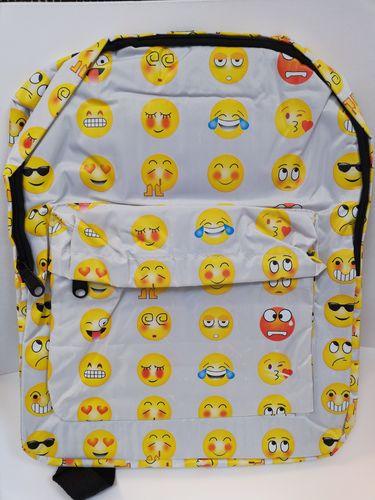 3Z Plecak Smile MIX