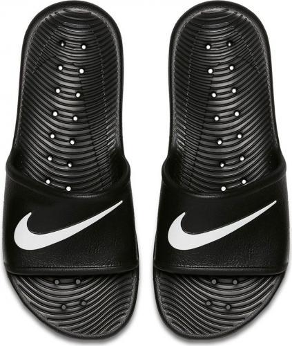 401be6b732ec7 Nike Klapki damskie Kawa Shower Sandal czarne r. 38 (832655 001)