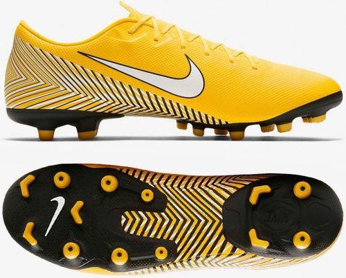 713d9a19 Nike Buty Nike Mercurial Vapor 12 Academy Neymar MG AO3131 710 AO3131 710  żółty 46