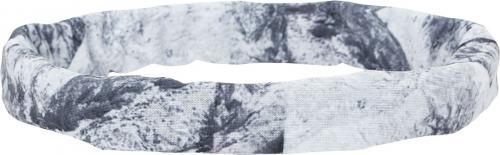 4f Chusta wielofunkcyjna multikolor r. uniwersalny H4Z18-BANU003