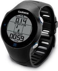 Nawigacja GPS Garmin Fit forerunner FR 610 ( 020-00031-39 )