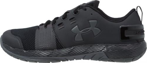 Under Armour buty męskie Commit TR X NM black r. 42.5 (3021491001)